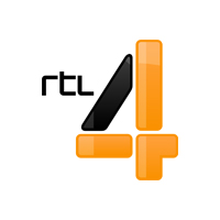 rtl4-bucketlist-5uurshow-logo-200x200