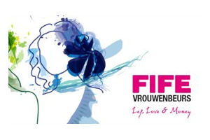 fife-vrouwenbeurs-400x300